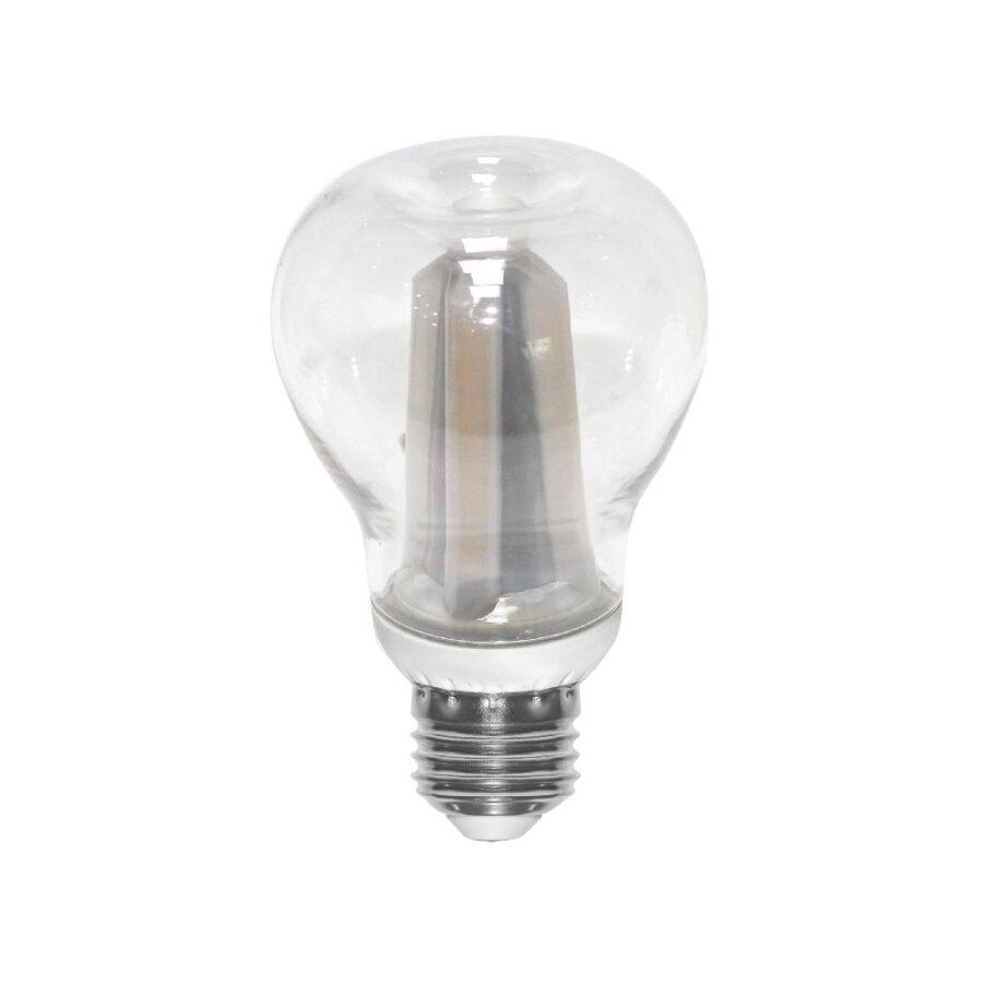 Bóng đèn LED Bulb Apple ELB7020/10A,W