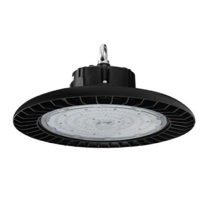 Đèn LED nhà xưởng 200W UFO ELW3007/200W