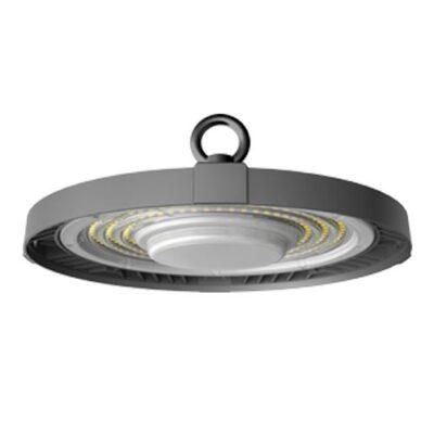 Đèn LED nhà xưởng ELF1001/100W