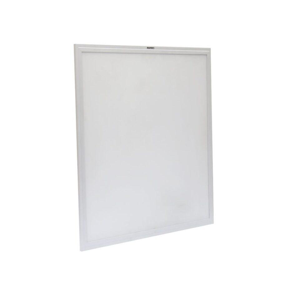 Đèn LED Panel 40W siêu mỏng EPP050606/40W 600x600mm