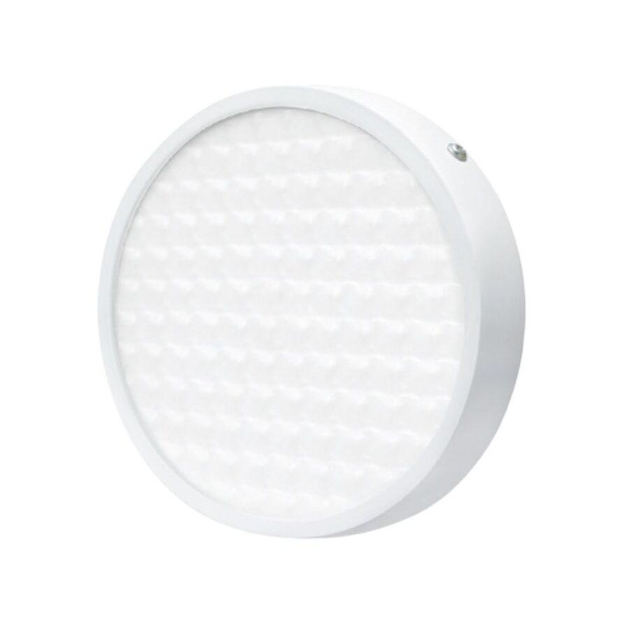Đèn LED panel mặt 3D ELT8004S/24W