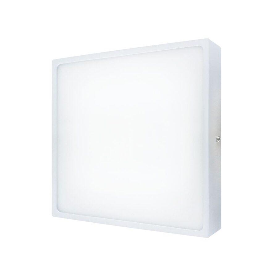 Đèn LED panel viền siêu mỏng ELT8006S/24W