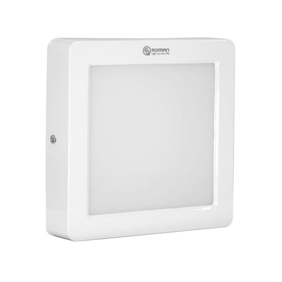 Đèn LED panel vỏ nhựa PC ELT8001/20W