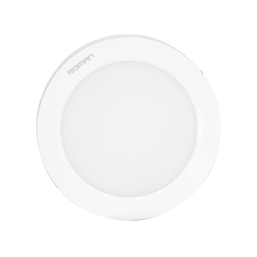 Đèn LED panel vỏ nhựa PC ELT8002/20W