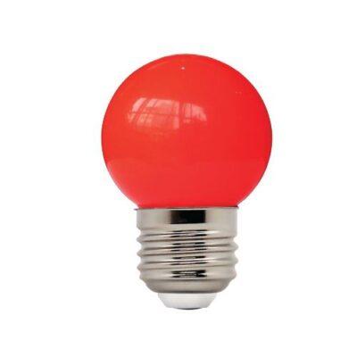 Đèn LED trang trí ELB7018/1.5W