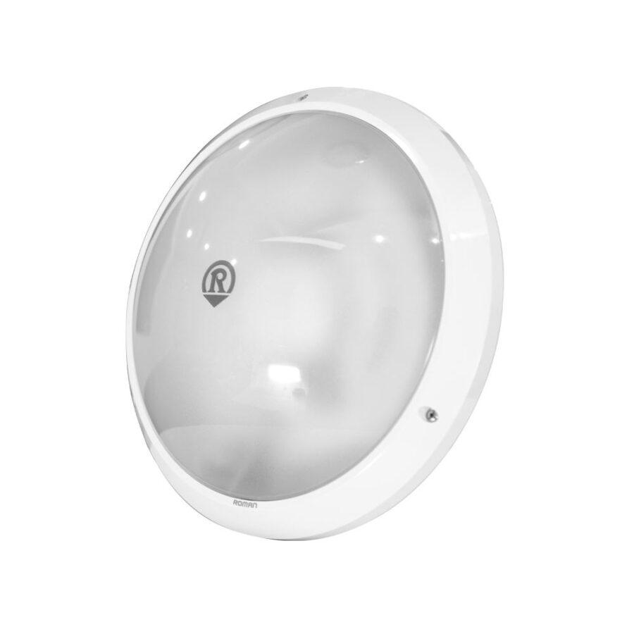 Đèn ốp trần LED ELT7035/12W