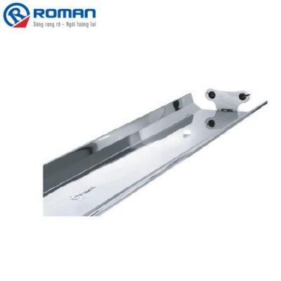 Thân máng đèn tuýp LED ELL1TV120.2