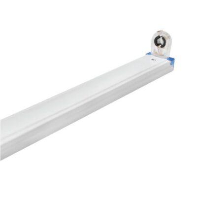 Thân máng đèn tuýp LED T8 ELL1TA60.1