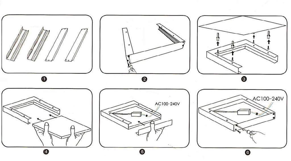 cach-lap-den-led-panel-tam-op-tran