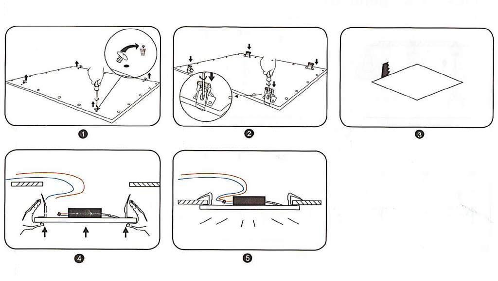 cach-lap-den-led-panel-tam-tran-phang(1)