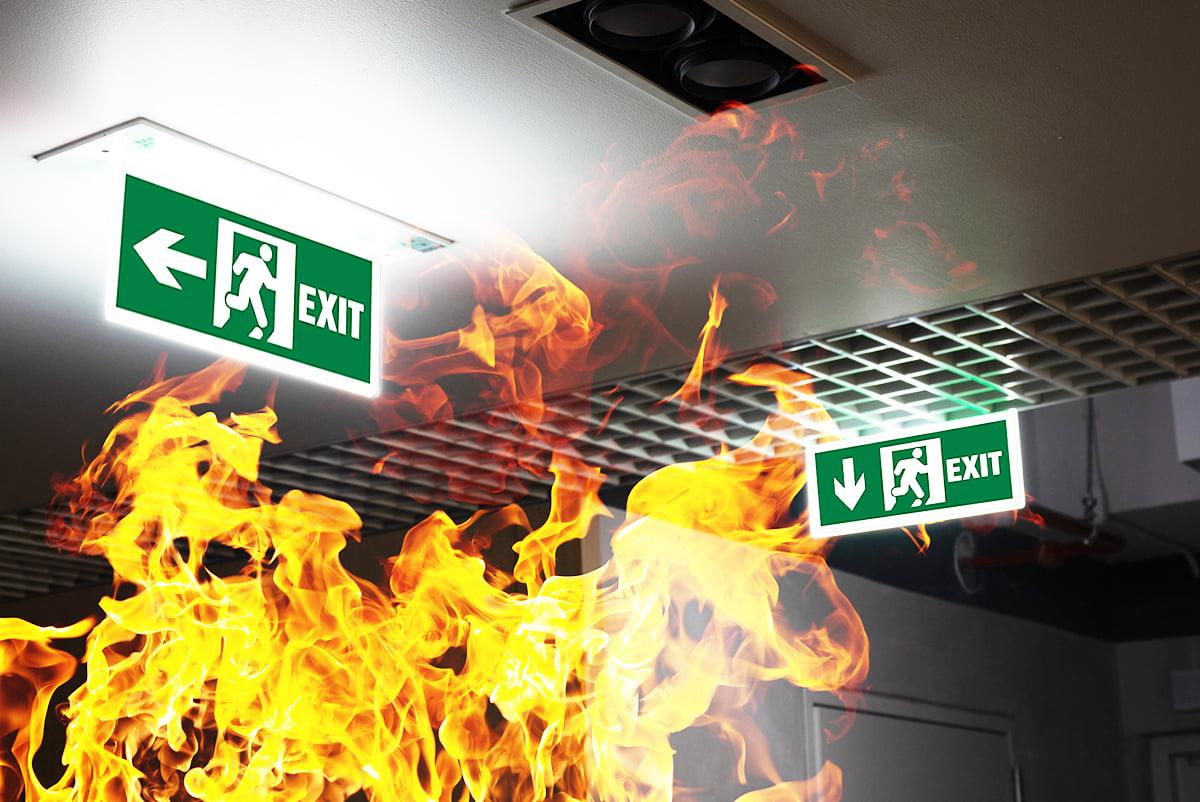 den-exit