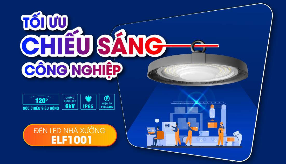 den-led-nha-xuong-100w