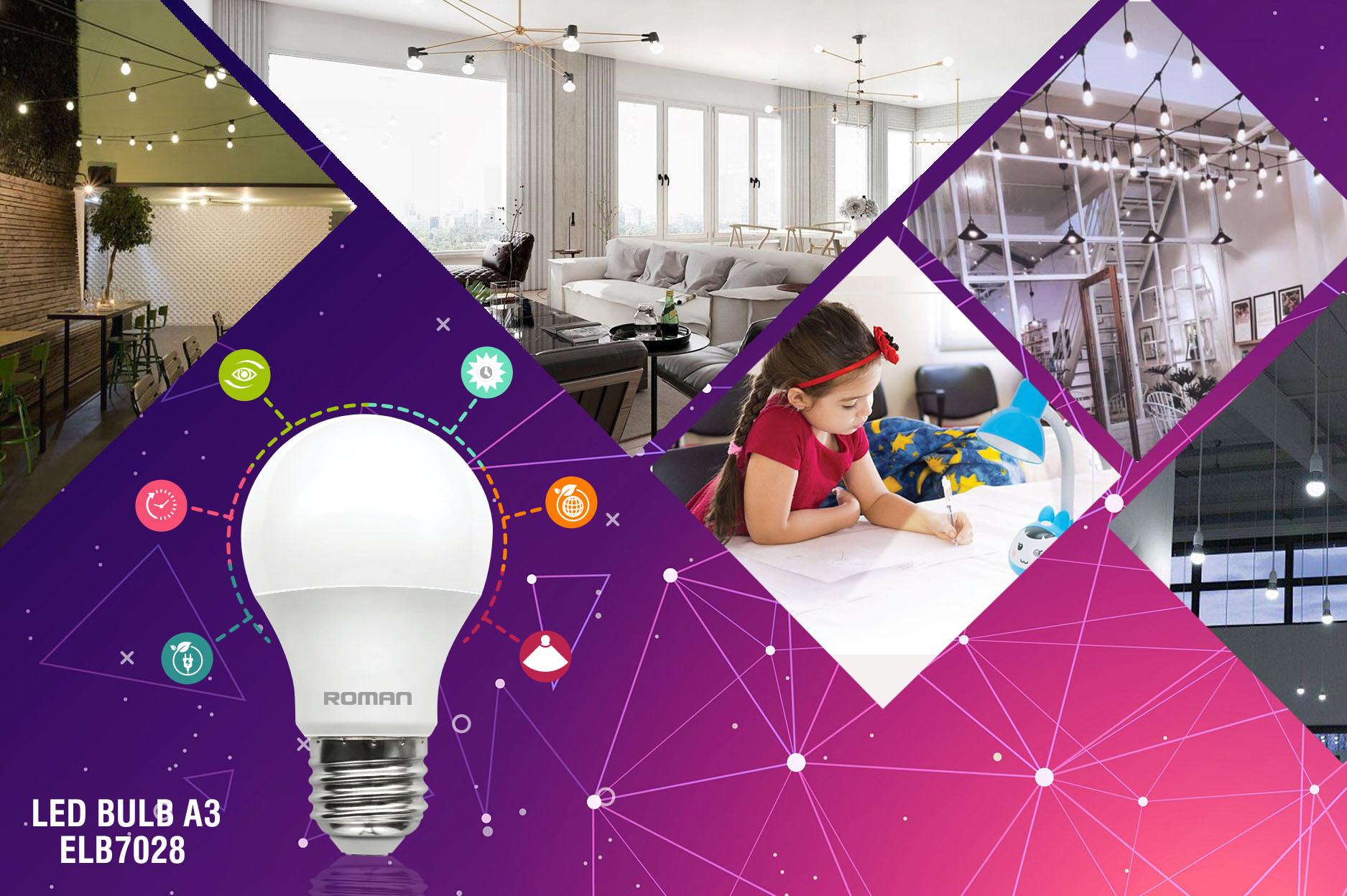 led-bulb-a3